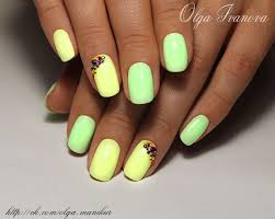 summer gel polish 2016 the best images bestartnails com