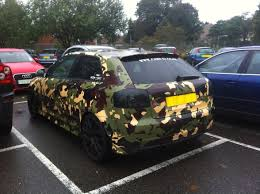 wrapped cars camouflage vinyl wrap kits cars one love