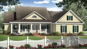 one country house plans one country house plans magruderhouse magruderhouse