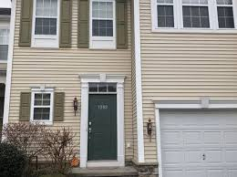 apartments for rent in orange county ny zillow