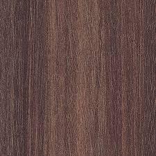 Formica Laminate Flooring Reviews Formica Jarrah Legno Matte Finish 4 Ft X 8 Ft Vertical Grade