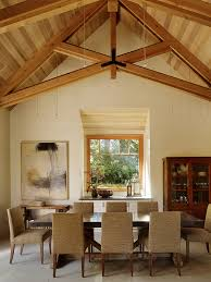 Lighting For Cathedral Ceilings by Cathedral Ceiling Lighting Living Room Contemporary With Area Rug