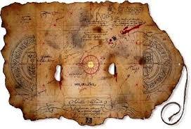 Real Treasure Maps Chronicle 1 Sailing Around U2013 Periplus Periplus Cd