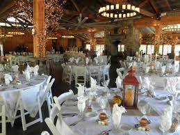 raleigh wedding blog carolyn and madji wed at the pavilions at