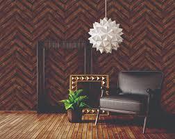 Living Room Wallpaper Home Depot Interior Design Nice Marrakesh Wallpaper By Tempaper Wallpaper