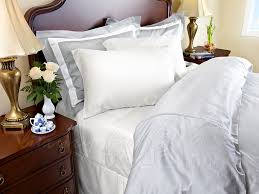 bedroom thread count sheets what are sateen sheets patterned