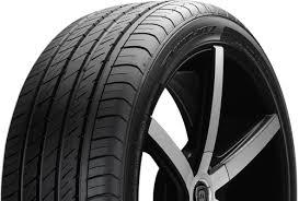 Best Recommendation Ohtsu Tires Wiki Lexani Tires