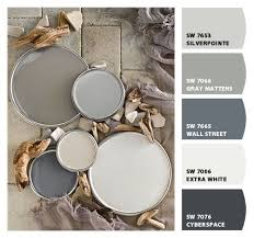 best 25 color palette gray ideas on pinterest bedroom color