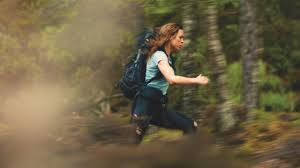film petualangan wanita dan haru 6 film petualangan dan survival ini harus kamu tonton