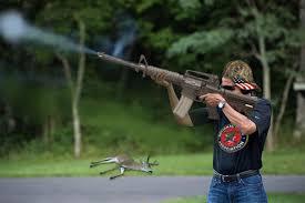 Obama Shooting Meme - a children s treasury of photoshops of barack obama hunting varmints