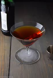 classic manhattan drink perfect manhattan cocktail recipe kitchen swagger
