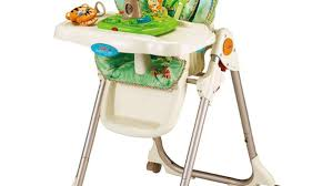 Fisher Price Table High Chair Meowsville Com Folding Chair Inspirational Fisher Price