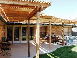 decorations ideas delightful bamboo rooftop deck design bamboo