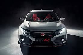 grey honda civic new 2017 honda civic type r pictures 1 evo