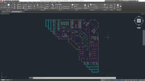 a first look at autocad 2018 cadd microsystems blog