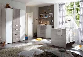 otto babyzimmer babyzimmer helsinki kaufen otto