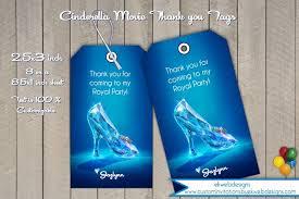 cinderella birthday invitations cinderella glass slipper invitation