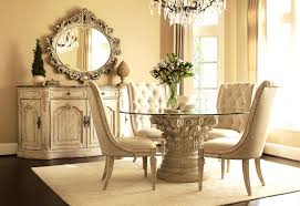 modern formal dining room sets living room sets modern sl modern formal dining room sets for leetszone dining tables