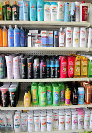 name brand hair care shampoos conditioners styling products and