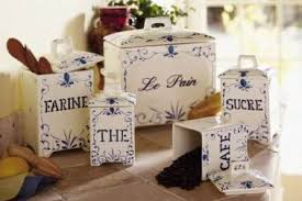 country canister sets for kitchen 30 kitchen canisters sets country design country kitchen canister