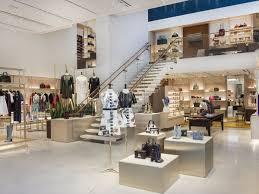 the most essential miami shopping experiences fendi