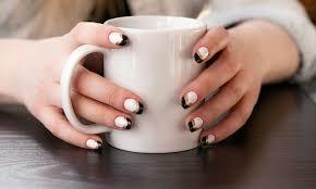 nails by wyndi tacoma wa groupon