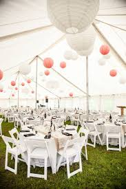 Casual Backyard Wedding Ideas Inspiring Casual Wedding Decorations Ideas 81 For Your Table