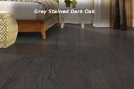 magnificent charcoal grey wood flooring extremely sohbetchath com