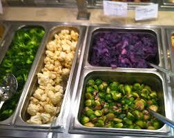 paleo and gluten free restaurants in nashville tn grass fed