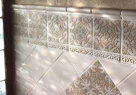 Mexican Tile Bathroom Ideas Colors Mexican Tile Bathroom Color Cabinet Hardware Room Mexican Tile