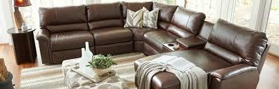 Lazy Boy Leather Sofa Recliners Sectional Sofa Design Lazy Boy Sectional Sofas Recliners Sale