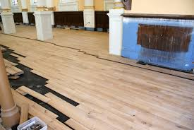 flooring install hardwood floor can you linoleum how to