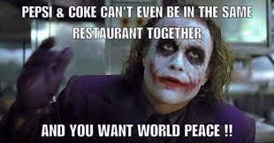 Peace Memes - world peace album on imgur