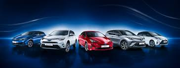 lexus dealer wolverhampton toyota used cars pre owned vehicles approved by toyota plus