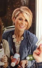 edgy hairstyles in your 40s best 25 short hair cuts for women over 40 ideas on pinterest