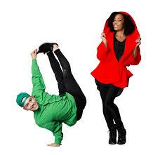 zoonation u2013 into the hoods remixed u2013 london dancetabs