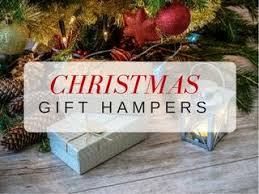 get best ideas for christmas gift hampers by auideas issuu