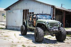 jeep truck conversion bruiser conversions jeep wrangler truck conversion photo courtesy