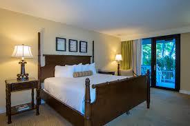 Old Key West 3 Bedroom Villa Hawks Cay Resort Florida Keys Resort Vacation Hotel Villas