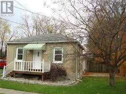 dorchester bungalows for sale commission free comfree