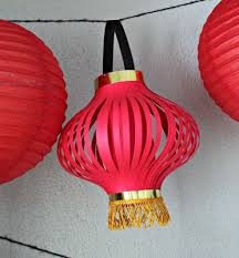 Make Japanese New Year Decorations by The 25 Best Chinese New Year Decorations Ideas On Pinterest