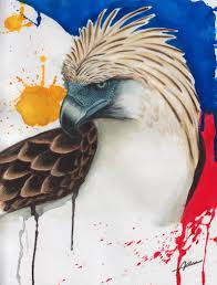 philippines eagle tattoo top philippine eagle wallpaper by tattoo u0027s in lists for pinterest