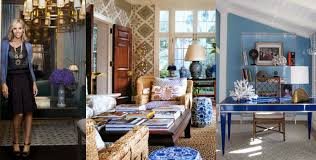 tory burch home decor we are a global lifestyle travel and fashion guide read more