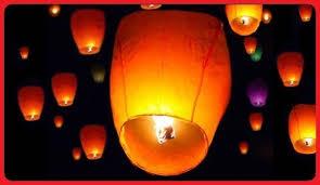 fireworks lantern lantern blackpool fireworks shop 01253 205974