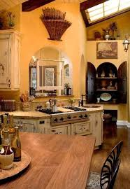 kitchen curtains tags tuscan kitchen design on a budget