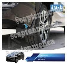 Toyota Calya Karpet Lumpur Mud Guard Aksesoris Jsl mudguard sigra calya mud guard karpet lumpur mobil cover