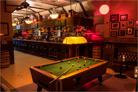 Top Bars In Los Angeles Lovely Pool Table Bar Best Of Pool Table Ideas