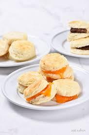 make ahead biscuits recipe add a pinch