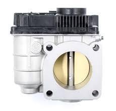 nissan sentra oem parts oem throttle body w sensors for nissan sentra 1 8l 16119au003