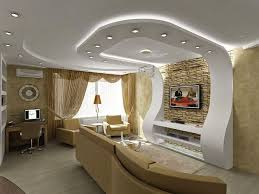 Amazing Pop Ceiling Design For Living Room Pop False Ceiling - Ceiling design for living room